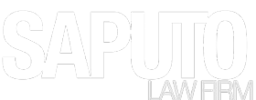 Saputo Law Firm Logo