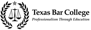 Texas Bar College Lawyer Paul Saputo