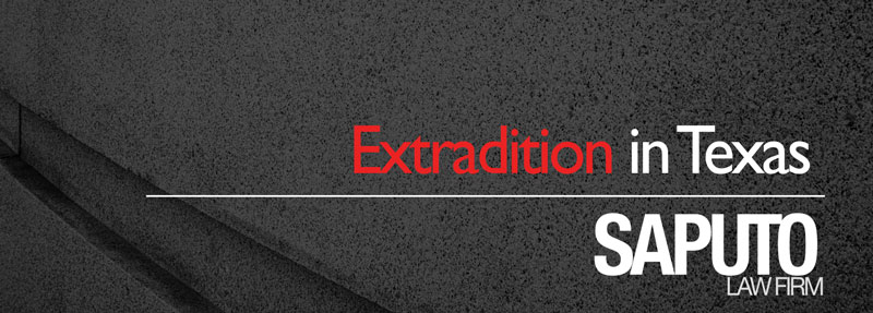 extradition law graphic