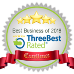three-best-rated-2018-logo