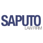 Criminal Defense Attorney Paul Saputo