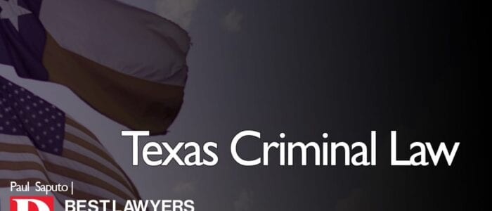 What to Look for When Choosing a Federal Defense Lawyer in Texas