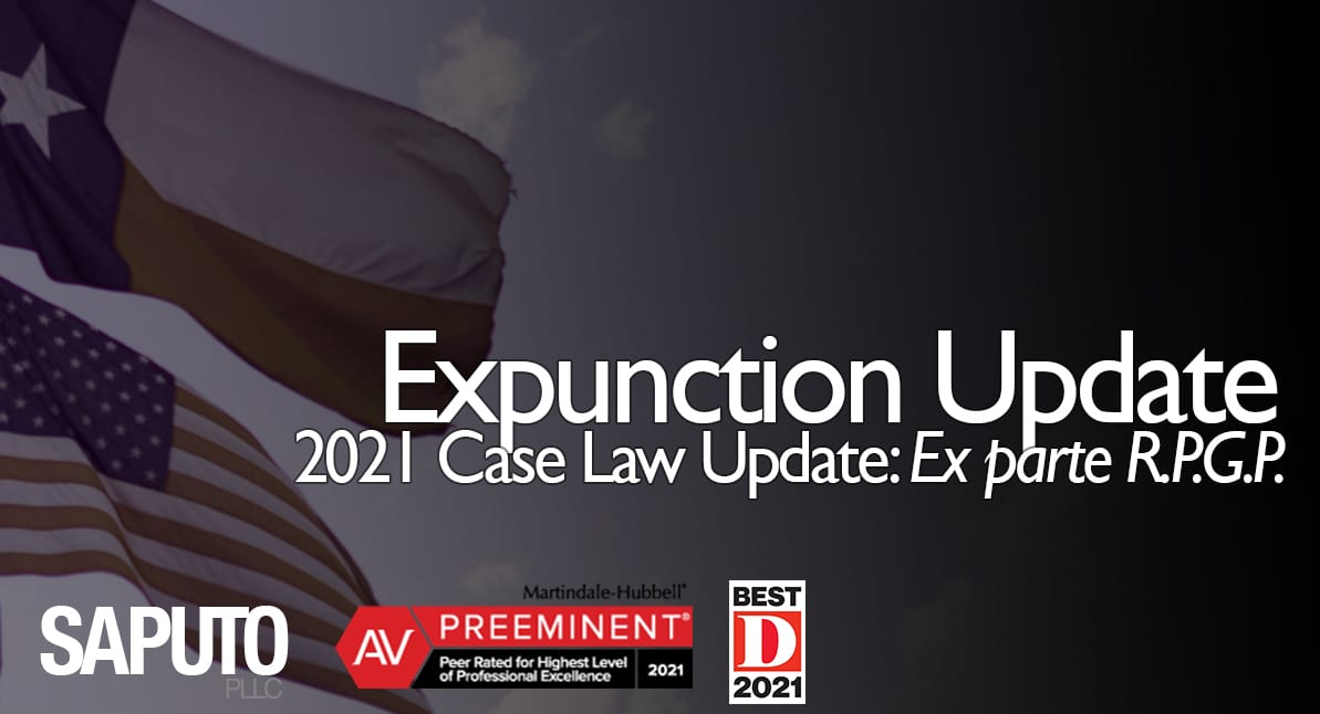 2021 UCW Expunctions Graphic